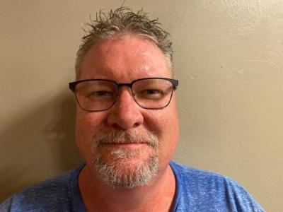 Ross Robert Woolsey a registered Sex or Kidnap Offender of Utah