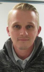 Jeremy Shane Evans a registered Sex or Kidnap Offender of Utah