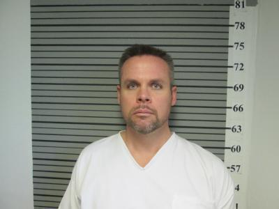Jeremiah Carson Abel a registered Sex or Kidnap Offender of Utah
