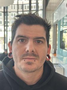 Steven Michael Wickersham a registered Sex or Kidnap Offender of Utah