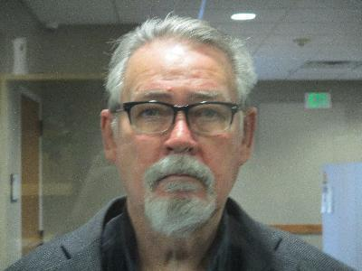 Ray Claude Fogleman a registered Sex or Kidnap Offender of Utah