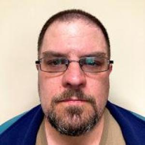 Lane Siegfried Voigtlaender a registered Sex or Kidnap Offender of Utah