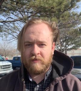 Nicholas Levi Lamatry a registered Sex or Kidnap Offender of Utah