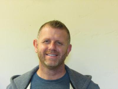 Brian Luis Goodwin a registered Sex or Kidnap Offender of Utah