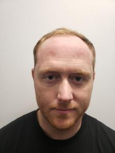 Jake Lee Richins a registered Sex or Kidnap Offender of Utah