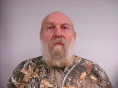Ronnie Lee a registered Sex or Kidnap Offender of Utah