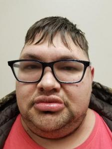 Austin James Groth-schultz a registered Sex or Kidnap Offender of Utah