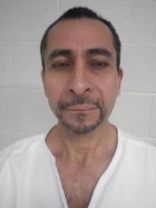 Alfredo Garcia a registered Sex or Kidnap Offender of Utah