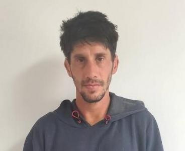 Brenden John Polito a registered Sex or Kidnap Offender of Utah
