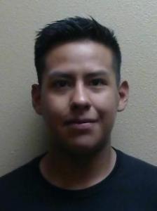 Robert Anthony Johnson a registered Sex or Kidnap Offender of Utah