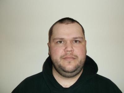 Christopher Lyn King a registered Sex or Kidnap Offender of Utah