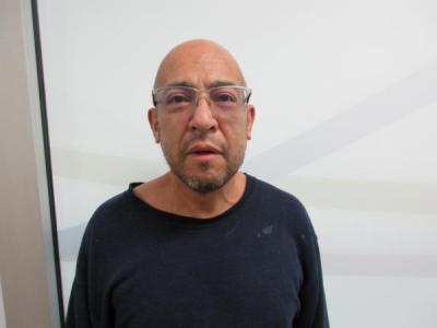 Ralph Vincent Lopez a registered Sex or Kidnap Offender of Utah