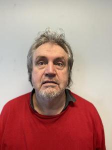 Lincoln M Allen a registered Sex or Kidnap Offender of Utah