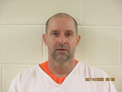 Peter Luna Bravo III a registered Sex Offender of Wyoming