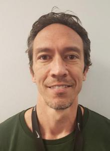Merrett K Lam a registered Sex or Kidnap Offender of Utah