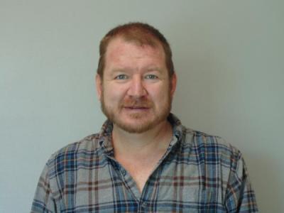 Casey Don Royce a registered Sex or Kidnap Offender of Utah