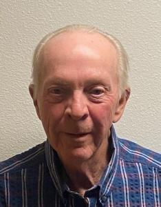 Timothy Paul Andreen a registered Sex or Kidnap Offender of Utah
