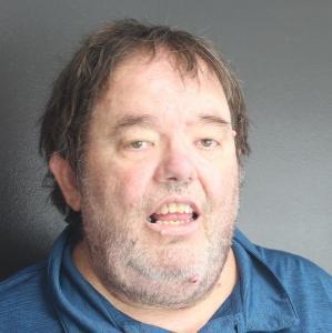 Tommy Lee Tate a registered Sex or Kidnap Offender of Utah