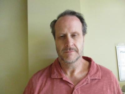 Mark Myron Burnett a registered Sex or Kidnap Offender of Utah