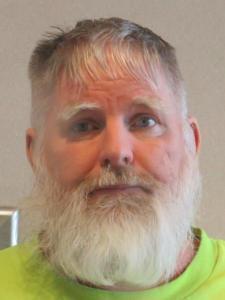 Kelly J Oyler a registered Sex or Kidnap Offender of Utah