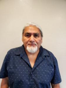 Bruce Higgins a registered Sex or Kidnap Offender of Utah