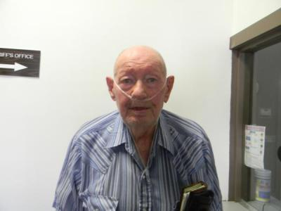 Ralph J Hawks a registered Sex or Kidnap Offender of Utah