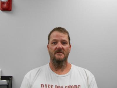 Gary Anderson Jr a registered Sex or Kidnap Offender of Utah