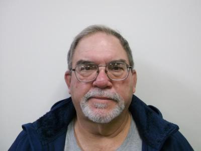 Billy Dean Weyer a registered Sex or Kidnap Offender of Utah