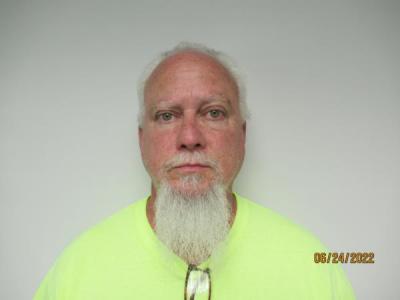 Dale Albert Robbins a registered Sex or Kidnap Offender of Utah