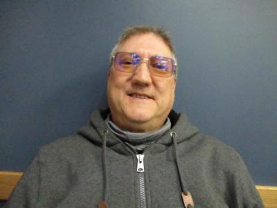 Raymond Dean Morrison a registered Sex or Kidnap Offender of Utah