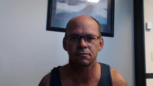 Lyle Leifson a registered Sex or Kidnap Offender of Utah