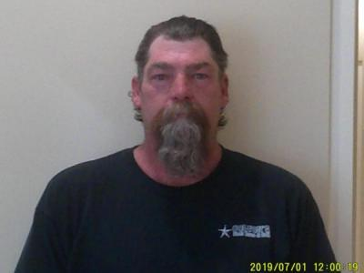 David R Henderson a registered Sex or Kidnap Offender of Utah
