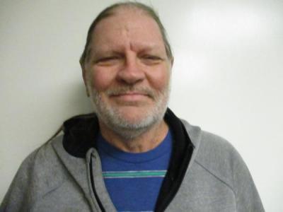 Wayne A Tubbs a registered Sex or Kidnap Offender of Utah