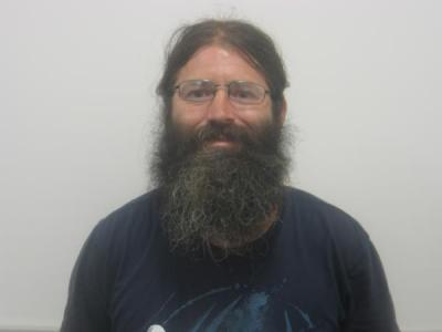 Barton J Bagnes a registered Sex or Kidnap Offender of Utah
