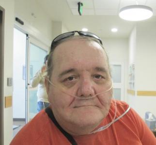 John Phillip Eder a registered Sex or Kidnap Offender of Utah
