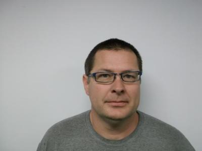 Kraig Harris Gamble a registered Sex or Kidnap Offender of Utah