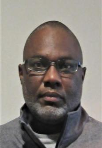Johnnie Pattison a registered Sex or Kidnap Offender of Utah