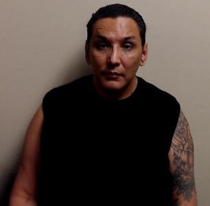 Delfin Pino Juan Garcia a registered Sex or Kidnap Offender of Utah