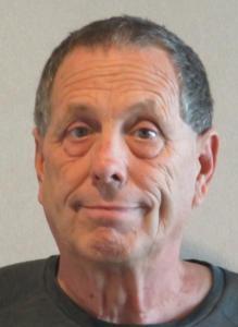 David T Wells a registered Sex or Kidnap Offender of Utah