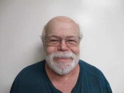 Joseph Cottle Record a registered Sex or Kidnap Offender of Utah