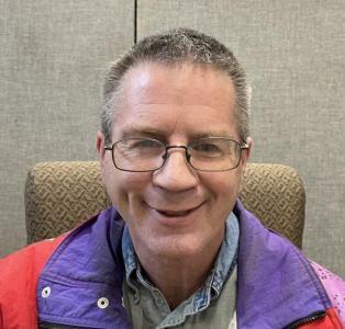 Scott Michael Phillips a registered Sex or Kidnap Offender of Utah