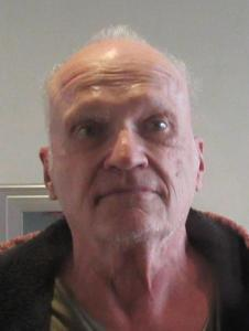 Michael Deverl Thornock a registered Sex or Kidnap Offender of Utah