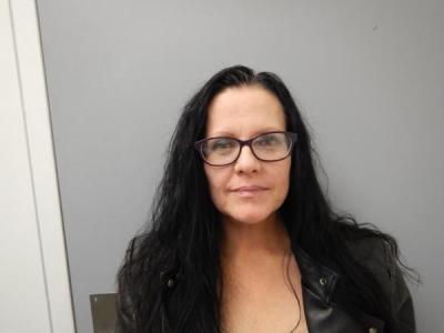 Alyssa Ann Melo a registered Sex or Kidnap Offender of Utah