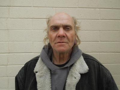 Glenn Steven Rea a registered Sex or Kidnap Offender of Utah