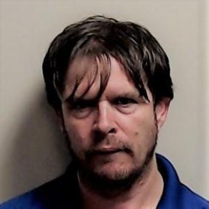 Bradley Dee Stowell a registered Sex or Kidnap Offender of Utah