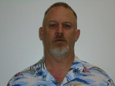 Shane Taylor Goodman a registered Sex or Kidnap Offender of Utah