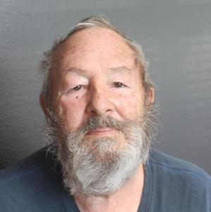 Johnny Seab Workman a registered Sex or Kidnap Offender of Utah