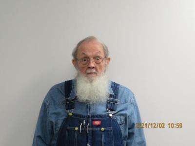 Dale Clyde Mcintyre a registered Sex or Kidnap Offender of Utah