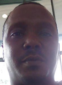 Arnold Eugene Weaver Jr a registered Sex or Kidnap Offender of Utah