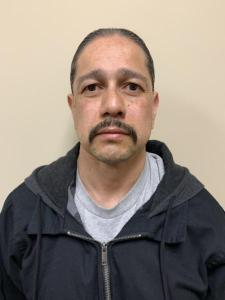 Wendell Navanick Jr a registered Sex or Kidnap Offender of Utah